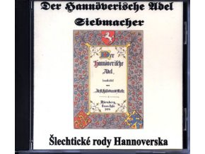 Hannover CD
