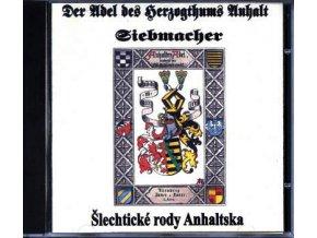 Anhalt CD
