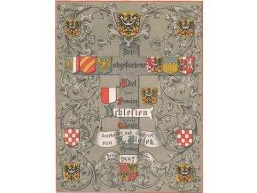 Abg Schlesien III titul