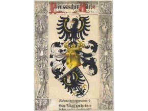 Preussen titul