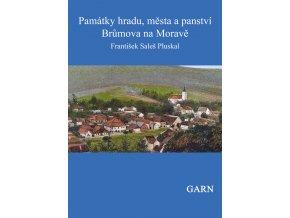 Brumov
