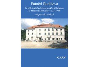 Budisov