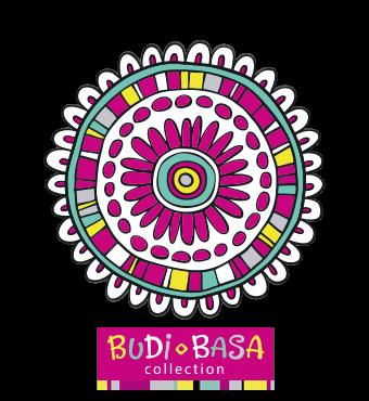 Plyšové hračky BudiBasa