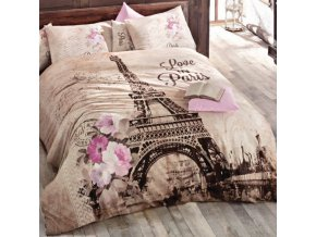 povleceni issimo home paris