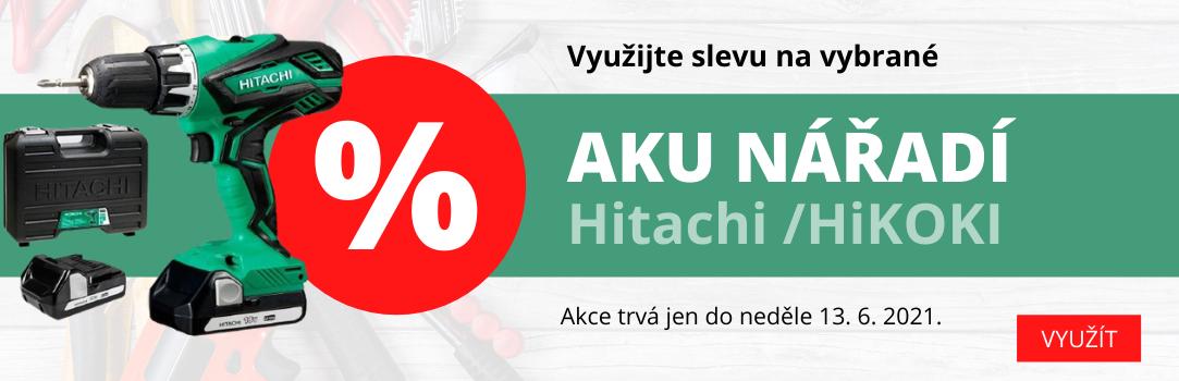 Hitachi-banner-2021-05-akuprogram-2