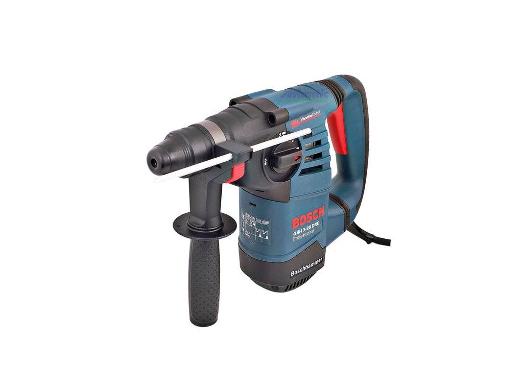 Vrtací kladivo Bosch GBH 3-28 DRE 061123A000