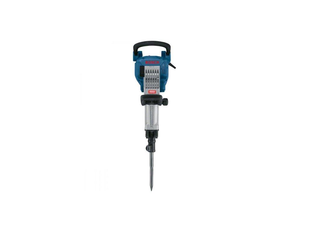 Bourací kladivo Bosch GSH 16-30 0611335100