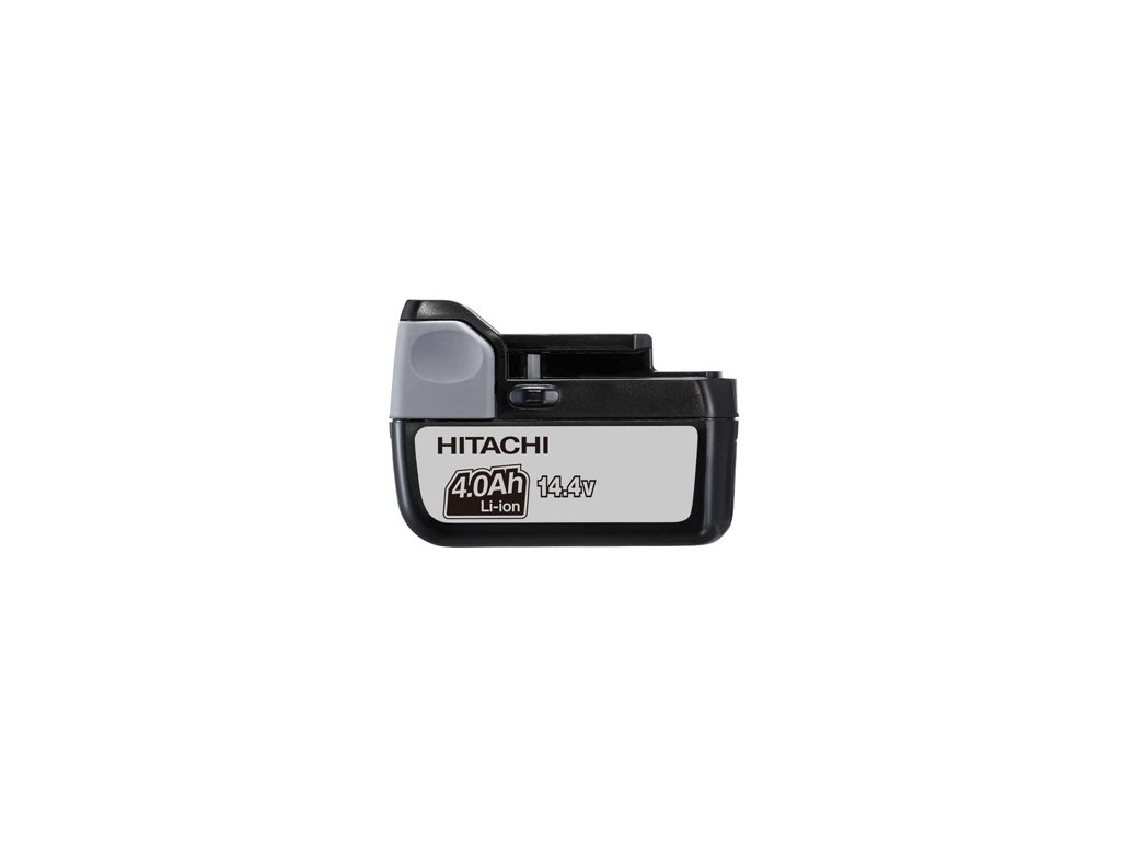 274 baterie hitachi hikoki bsl1450 14 4v 5 0 ah originalni