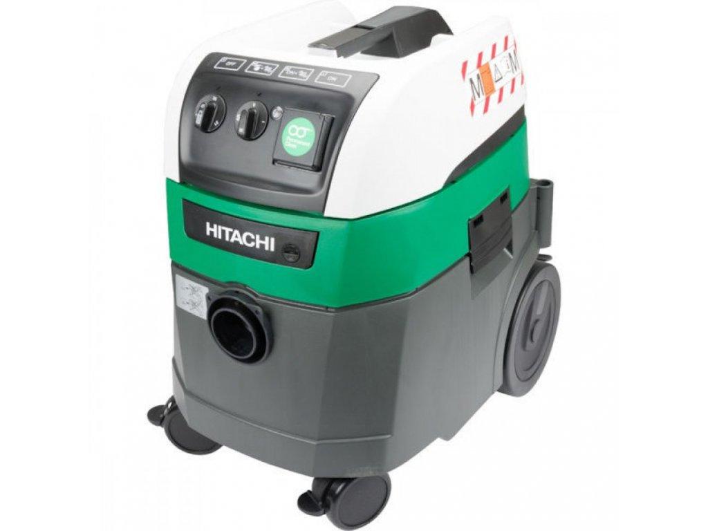 RP350YDM