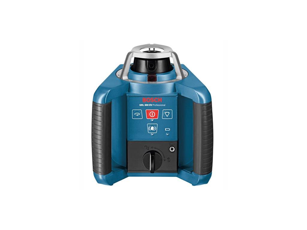 Rotační laser Bosch GRL 300 HV 0601061501