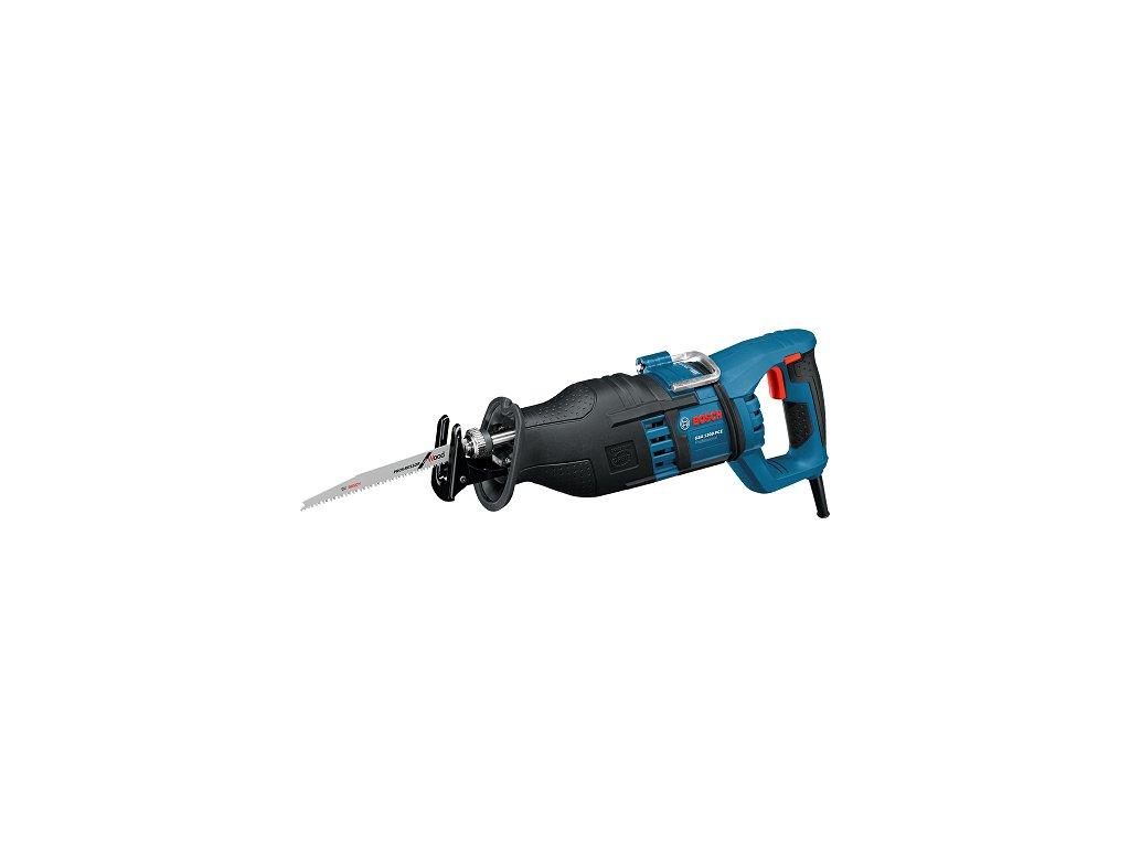 Pila ocaska Bosch GSA 1300 PCE Professional 0 601 64E 200