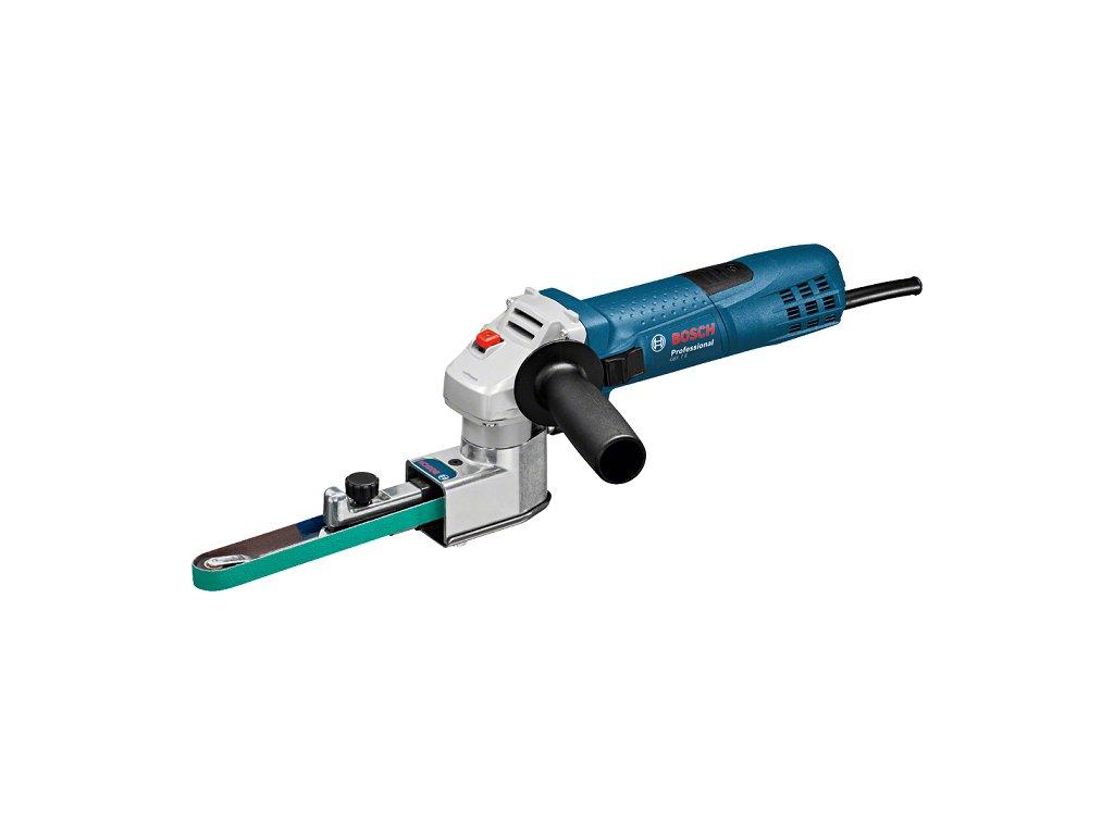 Elektrický pilník Bosch GEF 7 E Professional 06018A8000