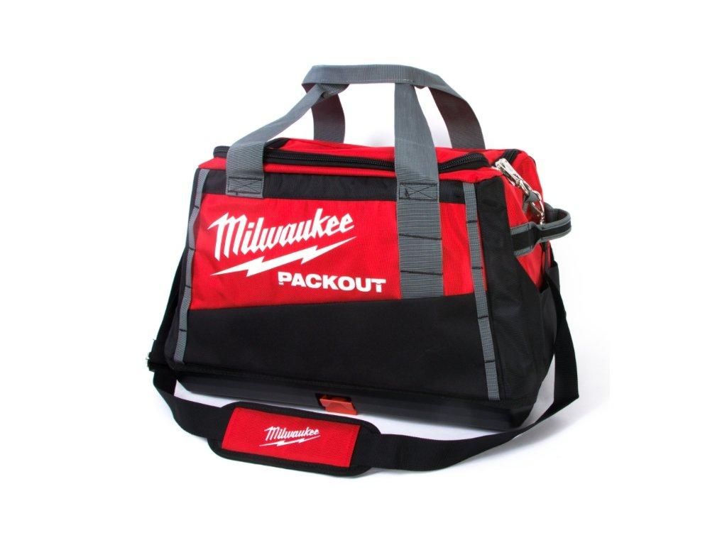 Milwaukee PACKOUT pracovní taška 50 cm