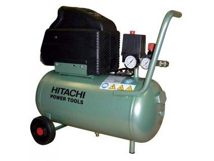 1552 kompresor hitachi hikoki ec68