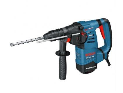 Vrtací kladivo Bosch GBH 3-28 DFR 061124A000