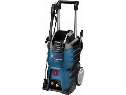 Vysokotlaký čistič Bosch GHP 5-65 Professional 0 600 910 500