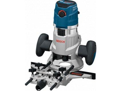 Multifunkční frézka Bosch GMF 1600 CE Professional 0601624002