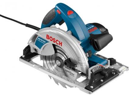 Ruční okružní pila Bosch GKS 65 GCE Professional 0601668901