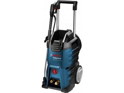 Vysokotlaký čistič Bosch GHP 5-55 Professional 0 600 910 400