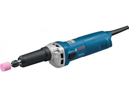 Přímá bruska Bosch GGS 8 CE Professional 0601222100