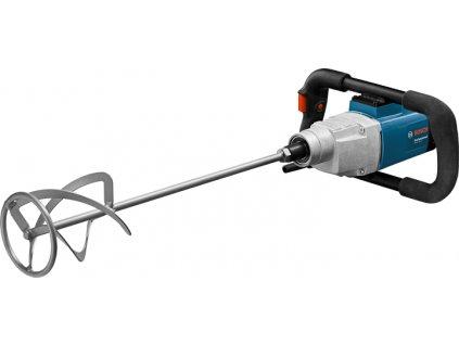 Míchadlo Bosch GRW 18-2 E Professional 06011A8000