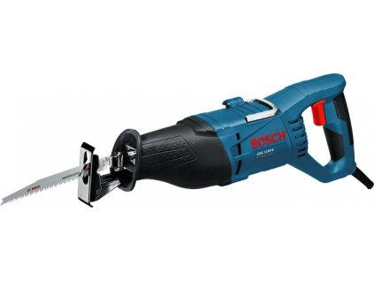 Pila ocaska Bosch GSA 1100 E Professional 0 601 64C 800