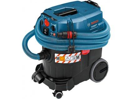 Vysavač Bosch GAS 35 M AFC Professional