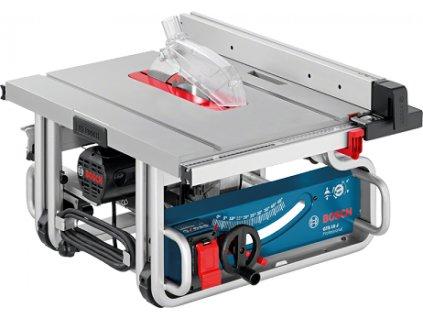 Stolní okružní pila Bosch GTS 10 J Professional 0601B30500