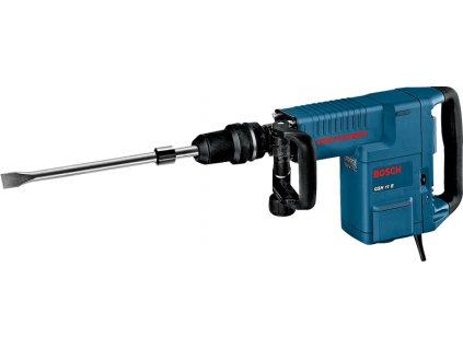 Sekací kladivo Bosch GSH 11 E Professional 0611316708