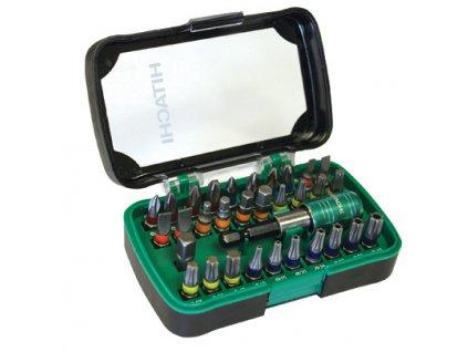 622 hitachi hikoki 750363 sada bitu 32 ks 1 4 adapter