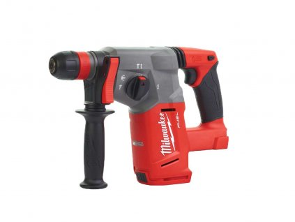 Milwaukee M18CHX 0X