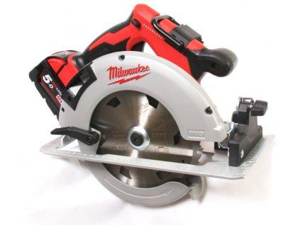 Milwaukee M18 BLCS66-502X