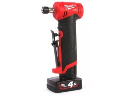 Milwaukee M12 FDGA-422B