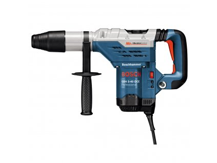 Vrtací kladivo Bosch GBH 5-40 DCE 0611264000