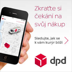 dpd-banner-doprava-doporucujeme