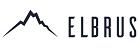 elbrus_logo_male