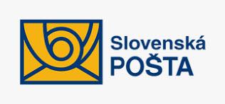 slovenska-posta