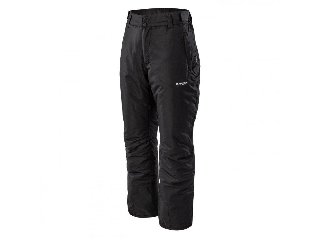 hi tec miden panske outdoorove kalhoty2