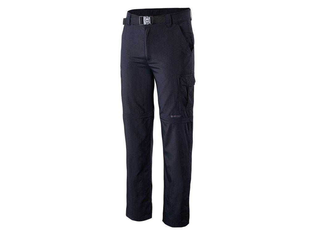 HI-TEC Loop - pánské outdoorové kalhoty