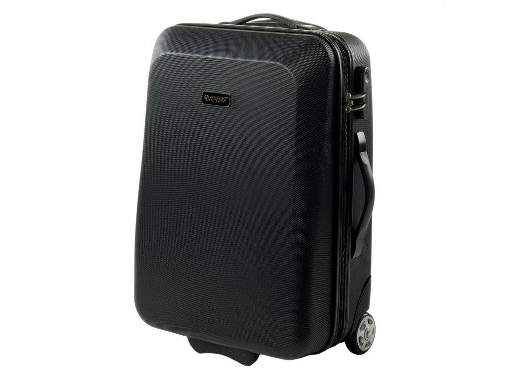 hi tec cork 40l cestovni kufr