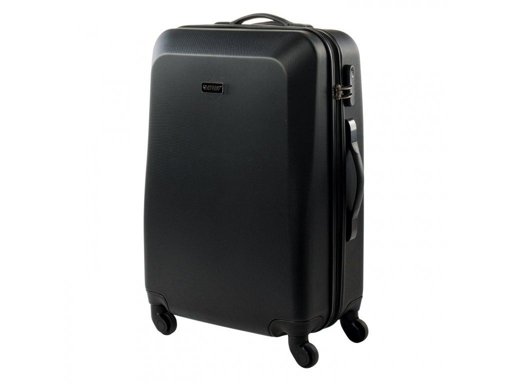 hi tec cork 72l cestovni kufr cerny