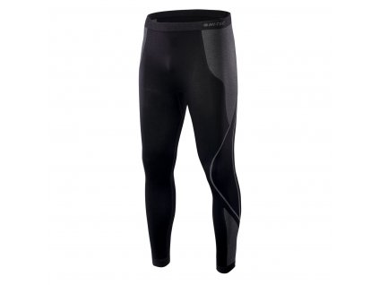 hi tec buraz bottom panske termo kalhoty cerne (2)
