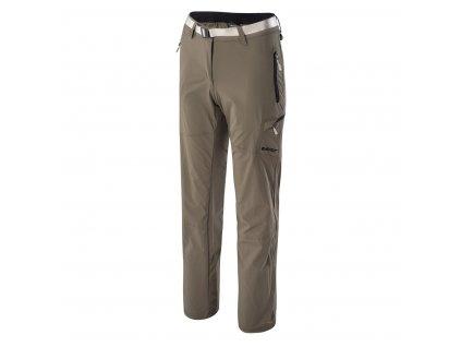 hi tec lady argola damske trekove kalhoty2