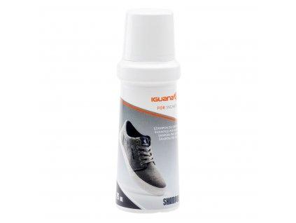 iguana shampoo sampon na boty