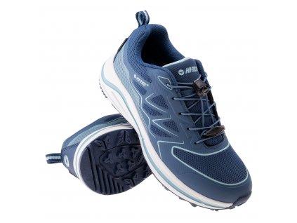 hi tec hekla wp wos damske trekove boty nizke modre (5)