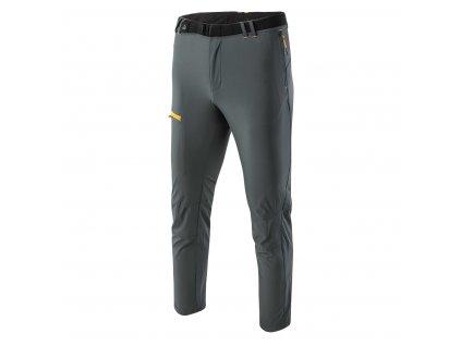 elbrus palmar panske outdoorove kalhoty sede2