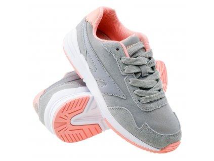 hi tec caner wos damska sportovni obuv tenisky sede (5)