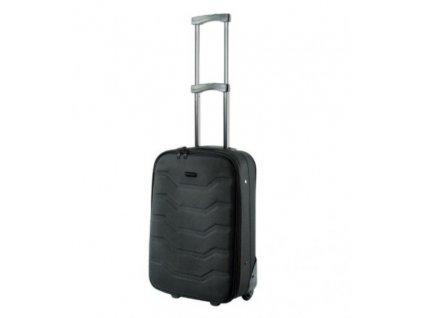 hi tec bodrum 38 kufr na koleckach tricet osm litru