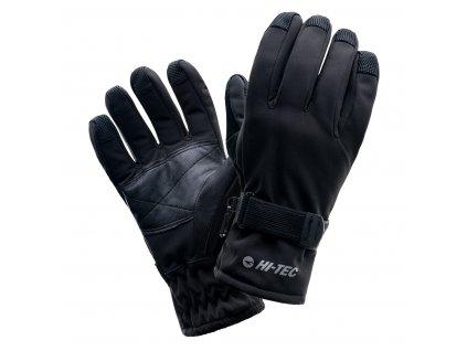 hi tec lansa panske zimni rukavice panske (2)