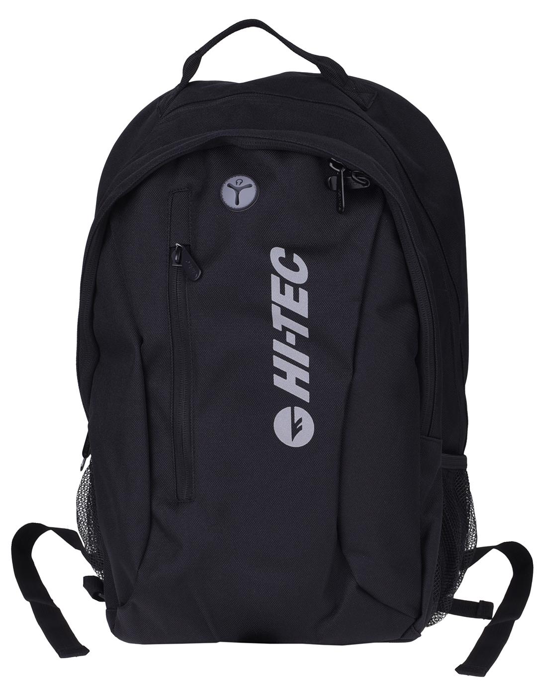 HI-TEC Tamuro 30L - batoh s přihrádkou na notebook